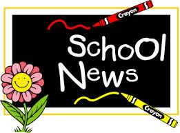 school news 2