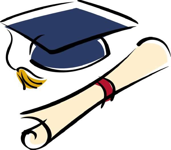 Graduation-clipart-clipart-cliparts-for-you