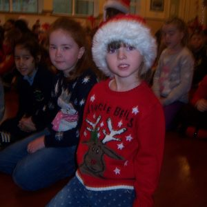 christmas-assembly-dec-2016-001