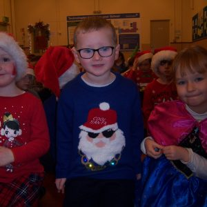 christmas-assembly-dec-2016-002