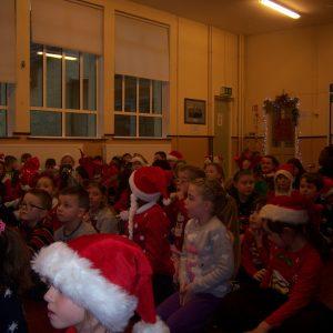 christmas-assembly-dec-2016-004