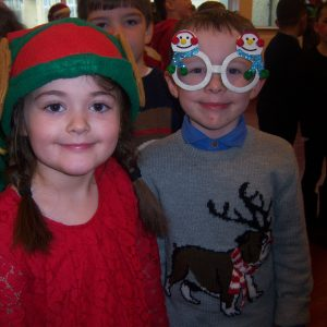 christmas-assembly-dec-2016-009