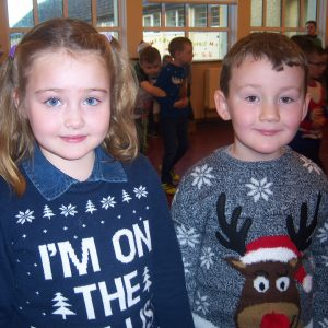 christmas-assembly-dec-2016-010
