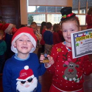 christmas-assembly-dec-2016-011