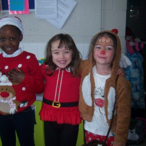 christmas-assembly-dec-2016-014